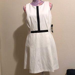 Dresses!! NWT!